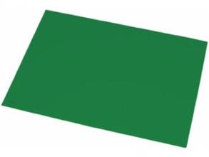 , Onderlegger Rillstab 40x53cm groen
