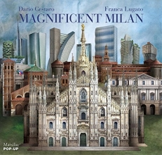 Dario,Cestaro Magnificent Milan