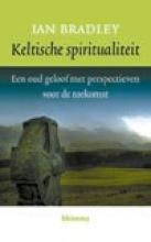 I. Bradley , Keltische spiritualiteit