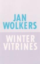 Jan  Wolkers Wintervitrines