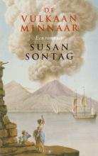 Susan  Sontag De vulkaanminnaar