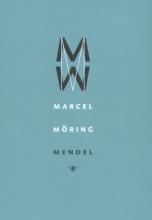 Marcel  Möring Mendel