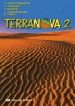 Terranova 2 - Leerboek