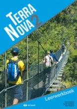 Terranova 2 - Leerwerkboek
