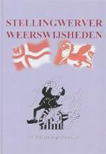 H. Bloemhoff , Stellingwerver Weerswijsheden