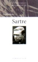 Martin  Suhr Sartre