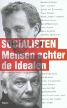 , Socialisten