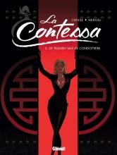 La Contessa Hc02
