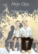Helen Eikenaar , Mijn opa