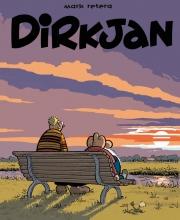 Retera,,Mark Dirkjan 19