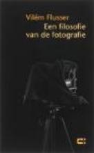 V. Flusser , Een filosofie van de fotografie
