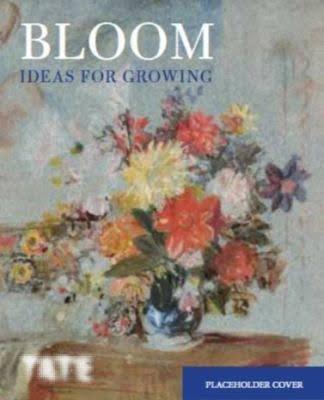 Rachel Giles,Bloom