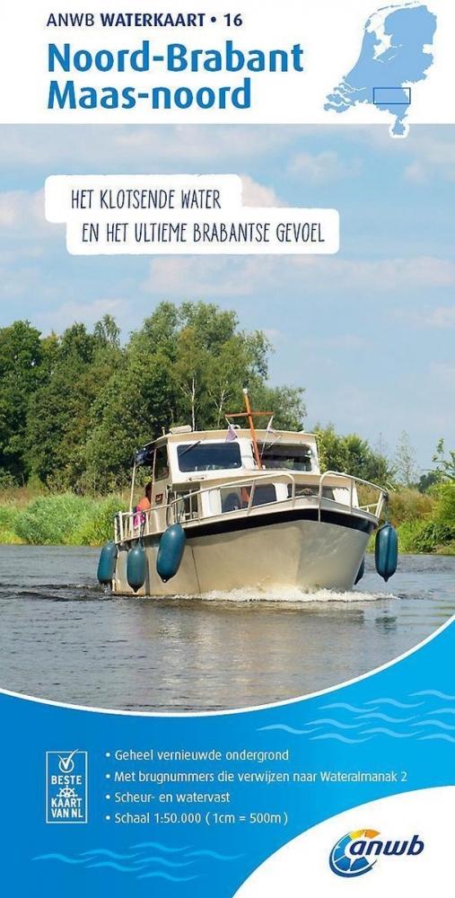 ,Noord-BrabantMaas-Noord