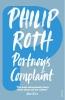 Philip Roth, Portnoy's Complaint