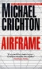 Michael Crichton, Airframe