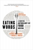 Gilbert, Sandra M., Eating Words - A Norton Anthology of Food Writing