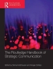 , The Routledge Handbook of Strategic Communication