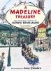 Bemelmans, Ludwig, A Madeline Treasury