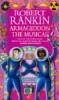 Robert Rankin, Armageddon the Musical
