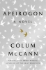 Mccann Colum, Apeirogon