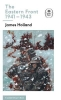 Holland, James, Eastern Front 1941-43