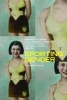 Gao, Yunxiang, Sporting Gender