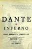 Dante Alighieri,   Pearl, Matthew,   Longfellow, Henry Wadsworth, Inferno