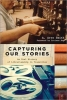 A. Arro Smith, Capturing Our Stories