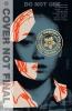 <b>Ogawa Yoko</b>,The Memory Police