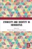 , Ethnicity and Identity in Herodotus