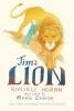 Hoban, Russell, Jim`s Lion