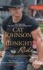 Johnson, Cat, Midnight Ride