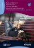 Mary M. Firth,   Andrew G. Ralston, ,National 5 English: Reading for Understanding, Analysis and Evaluation Answer Book and Marking Schemes
