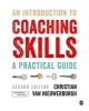 Christian van Nieuwerburgh, An Introduction to Coaching Skills
