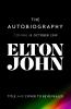John Elton, Me