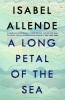 <b>Allende Isabel</b>,Long Petal of the Sea