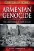 Charlwood, David, Armenian Genocide