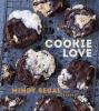 Segal, Mindy,   Leahy, Kate, Cookie Love