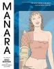 Milo Manara, Manara Library Volume 6