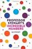 I. Stewart, Professor Stewart's Incredible Numbers