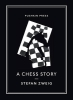 S. Zweig, Chess Story
