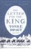 T. Dragt, Letter for the King