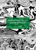 Vince Gaia, Patterns of the Planet Adventures in the Anthropocene