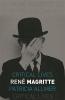 Allmer Patricia, René Magritte