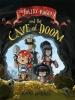 Duddle, Jonny, Jolley-Rodgers Cave of Doom