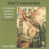Nevill Drury, Pans Daughter