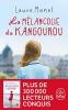 Laure  Manel, La M?lancolie du Kangourou