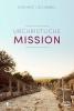 Schnabel, Eckhard J., ,Urchristliche Mission