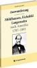 Rockstuhl, Harald, Auswanderung aus Stadt und Land Mühlhausen, Eichsfeld Langensalza nach Amerika 1787-1891