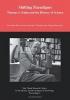 Blum, Alexander,   Gavroglu, Kostas,   Joas, Christian,   Renn, Jürgen, Shifting Paradigms - Thomas S. Kuhn and the History of Science